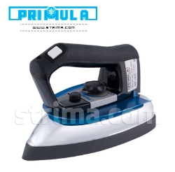 Primula steam iron, 900 W