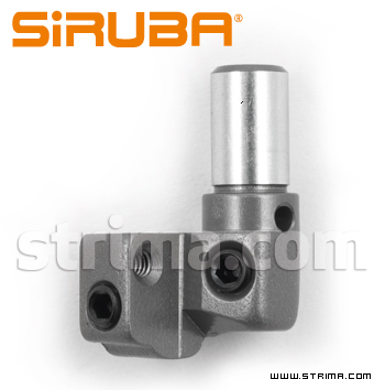 KG255-E SIRUBA ORIGINAL - NEEDLE CLAMP