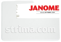 Extension table for JANOME 1000CP COVER PRO