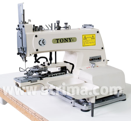 Sewing Machine Store--sewing machines, Singer, Brother, Euro-Pro