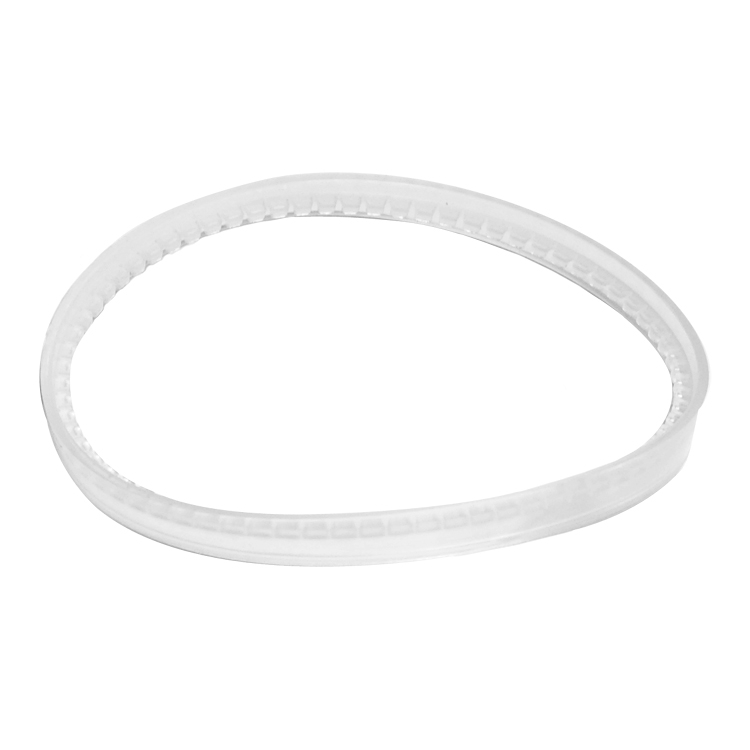 TRF1-R [SR-DB-H] - Ring for PTFE feet TRF1, SR-DB-L i SR-DB-R