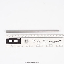 Needle bar for FA007-364XL/DB, diam. 7,5 mm