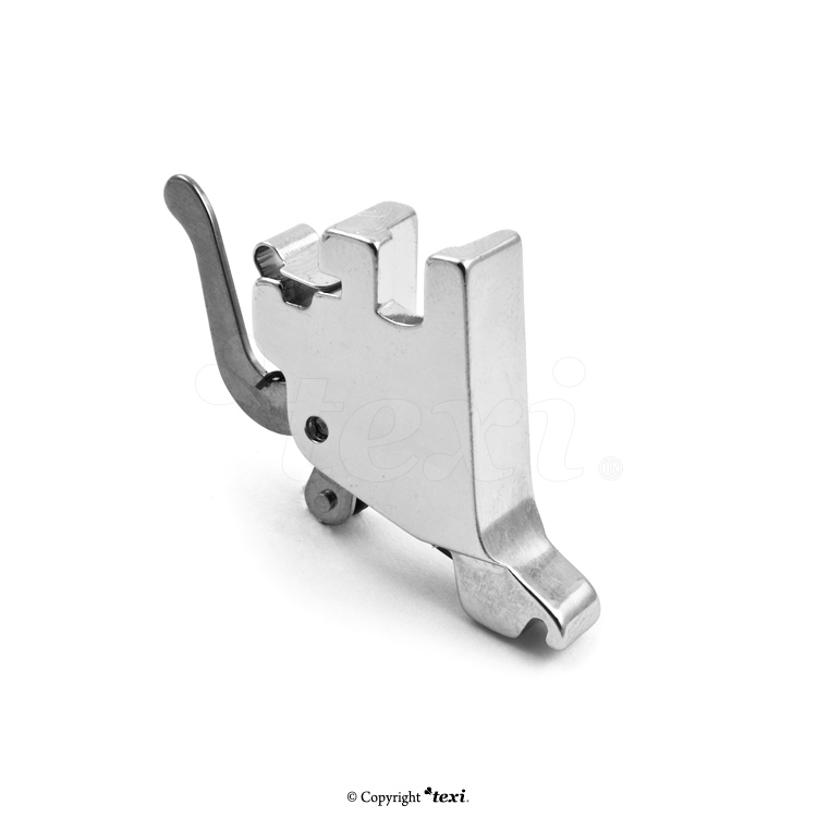 TEXI 1002 - MATIC presser foot holder - high fastening type