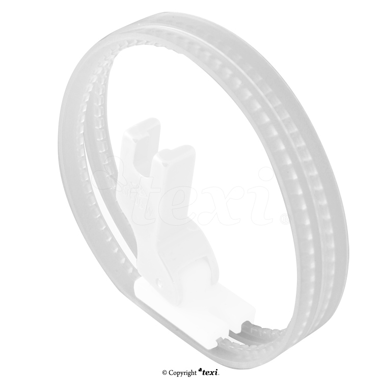 TEXI 5005 - Ring for PTFE foot TEXI 5004