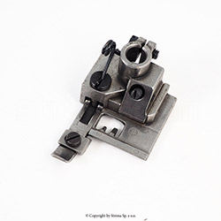 Presser foot complete 6,4 mm for ZJ2503