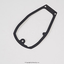 Face plate gasket for ZJ9703AR