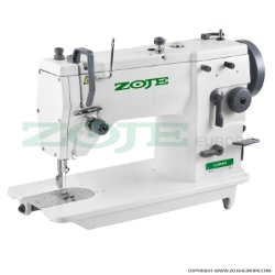 Zigzag machine - sewing machine head - ZOJE ZJ20U93