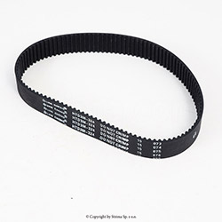 Timing belt for ZJ5821