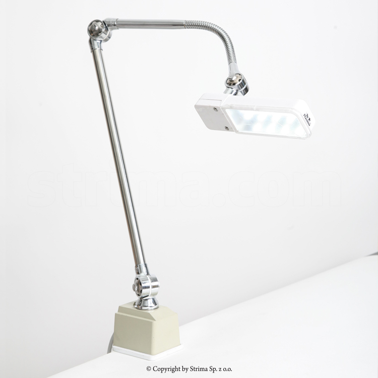 Sewing machine 10 LED lamp