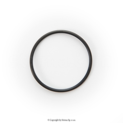 WATER TANK GASKET FOR HESTIA STEAM STATION