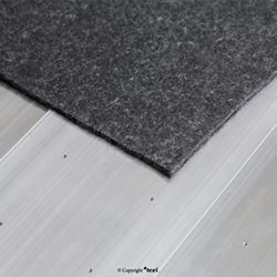 Vacuum air permeable mat for TEXI MP 210x100 - TEXI MP VACUUM MAT 210x100