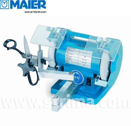 hair scissors sharpening machine