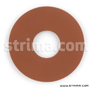 20057A - Safety valve gasket 3/4""