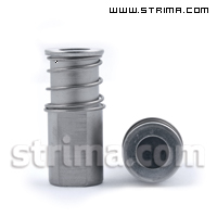 Piston for solenoid valve CEME NEW