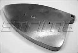20282   (4211910290) - Base plate for 1990, UNIMAT, SUSSMAN