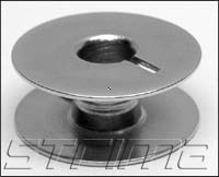 Bobbin for Durkopp, Textima, Brother, Janome MB-4 and others - 204 230+