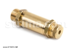 Safety valve do FB/F