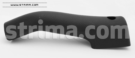 4213020090 - Holder for HD2000