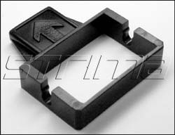 91511 - PRIX Inked roller holder