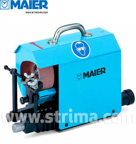 90 - MAIER Knife grinding machine model 90