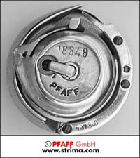 91-018 482-91 PFAFF - SEWING HOOK