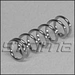 Replacement spring (2,5MM)