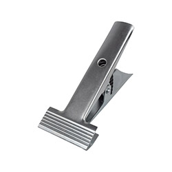 Standard clamp - CL1