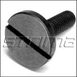 Washer screw for F300A