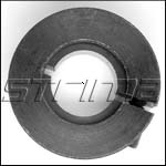 F3001453 - Main shaft collar for F300A