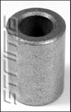 F3001486 - Knife shaft bushing for F300A