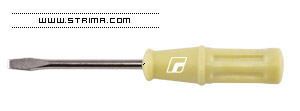 HA-1-141 - Screwdriver for machine