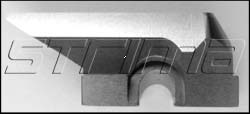 S1-2520A - SUZUKI Knife for eyelet [small 3,2x2,1mm]