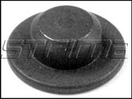 SUZUKI Safety cap