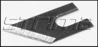 SUZUKI Blade for needle thread - S1-3881