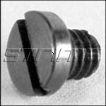 SS-4080310-SP+ - Screw for Juki