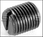 SS-8660810-TP+ - Screw for Juki