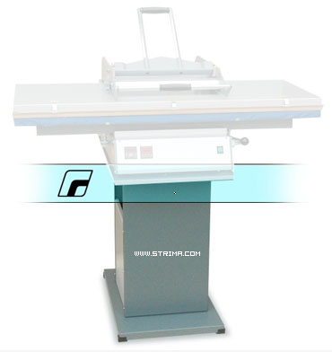 IPT Stand for M- type fusing plate presses