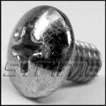 SM-201L-57 - Pin for SM-201L