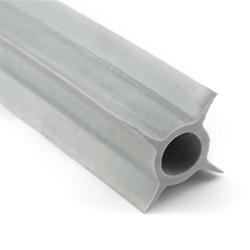Fibo24 /Ø 100 100 Durchmesser: 100 mm 125 150 cm Abluft-Rohr,L/änge: 100 cm 150 mm L/üftungsrohr 50