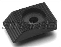 91529 - PRIX Release knob for base plate
