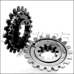 91536 - PRIX Reading wheel progressive