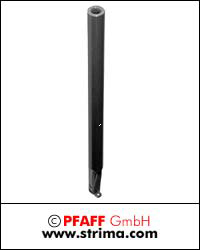 91-175 543-92 PFAFF - NEEDLE BAR