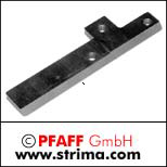 95-253 847-05 PFAFF - KNIFE FOR TAPE CUTTER PFAFF 83