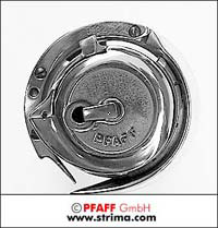 91-018 112-91 PFAFF - SEWING HOOK
