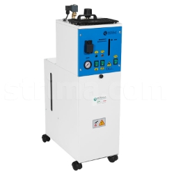 Steam generator - BATTISTELLA BARBARA 31
