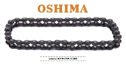 Chain for OP-450GS - JL1002 OSHIMA