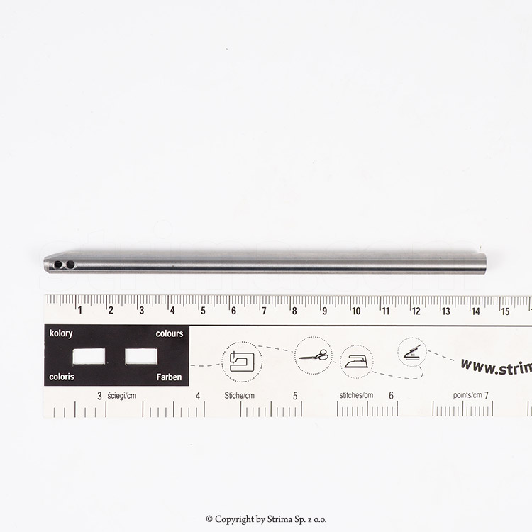 112-26107 JUKI ORIGINAL - NEEDLE BAR