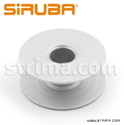 BOBBIN for SIRUBA lockstitch machine L818F-M1-13 /-M1-03 /-H1-13 /-RM1-48-13 /DL889