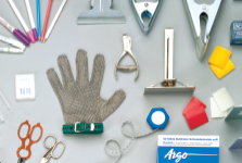 Cutting tools and accessories