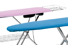 ironing tables (2002355)